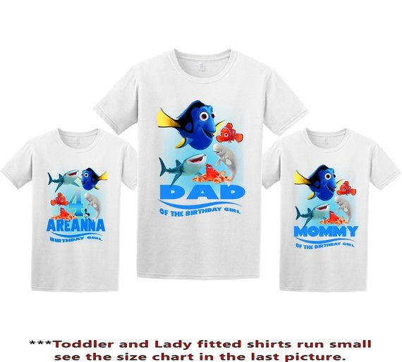 clothing T-shirt printed kids XS with little blue dragon sweater for children white unisex