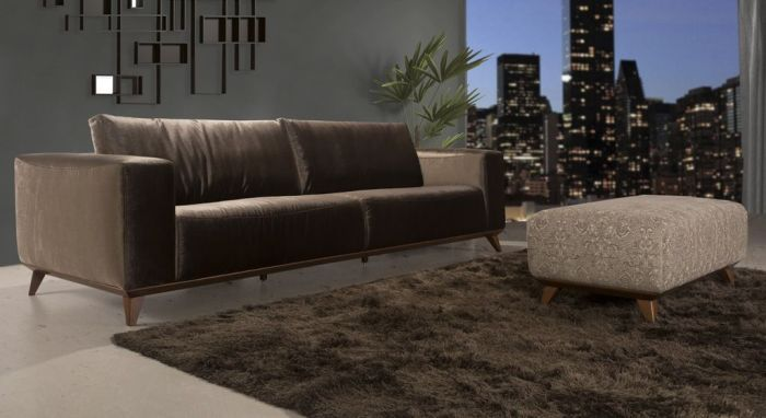 Pin By Herval Usa On Sofas And Love Seats With Images Sofa Sofa Set