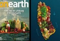 Green News | OnEarth Magazine