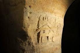 Risultati immagini per immagini grotte