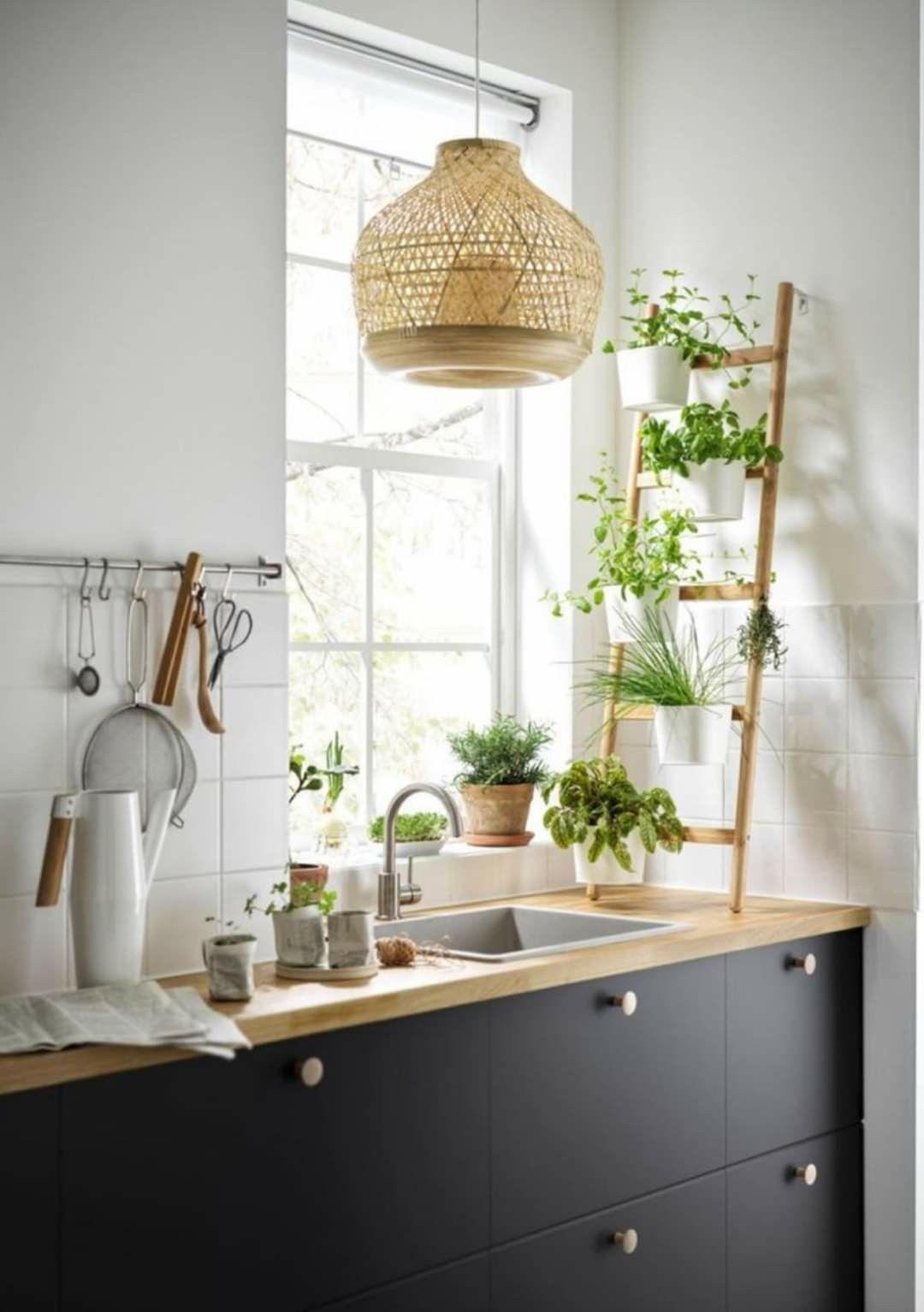 Pin By Brenda Rodriguez On Ideas Para La Casa Kitchen Cabinets Fronts Ikea Catalog Ikea