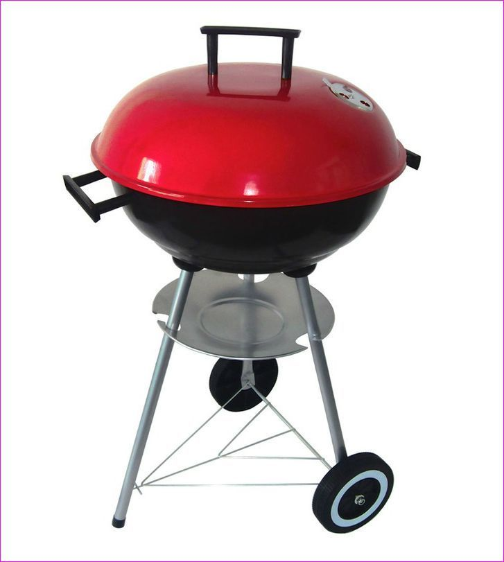 Barbecue Pro line SUNNY 2 | Barbecue | Pinterest | Barbecue ...