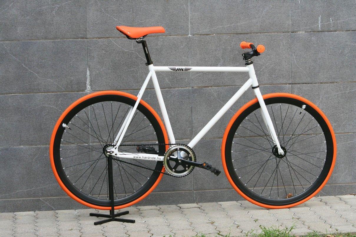 Fixi kerékpár alkatrészek