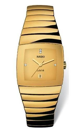c2573a45c Rado Watch R13774702