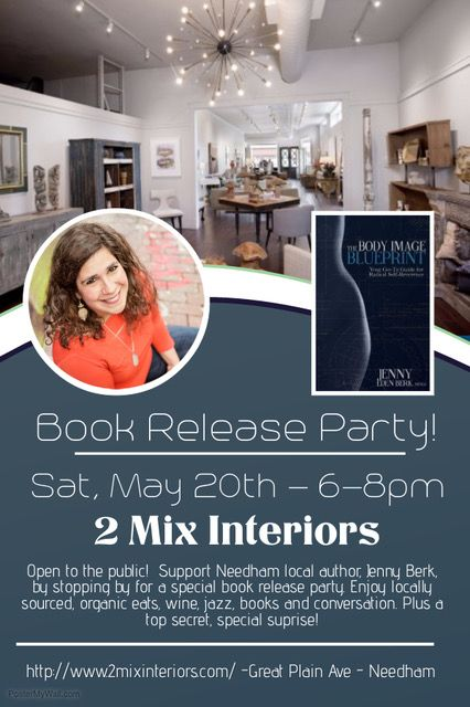 Image result for book release party flyer Design Inspiration - best of book launch invitation letter sample