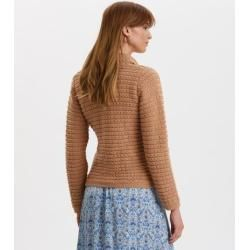 Photo of Wrap Up & Go Cardigan Odd Molly