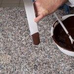 Un piccolo trucco per grandi ricette al cioccolato.