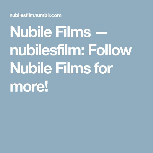 Nobile Films
