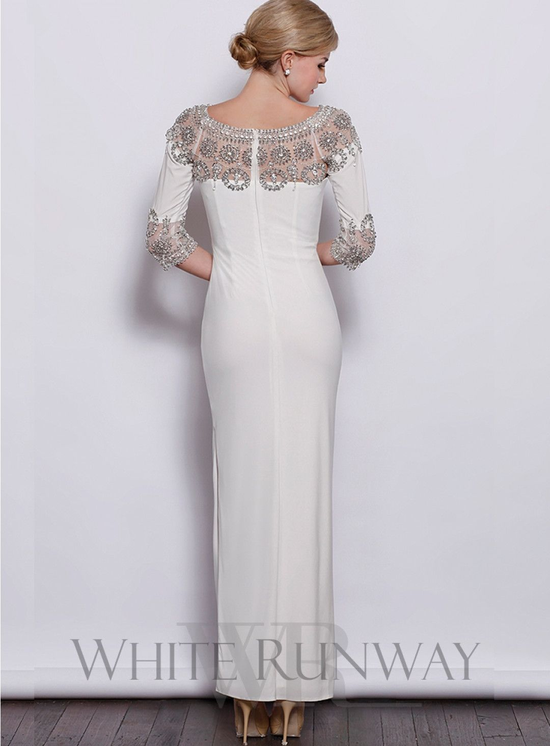 Vienna dress the vienna dress makes a perfect engagement or wedding
