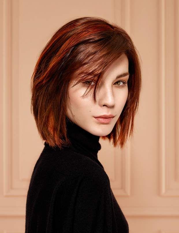 Quelle coupe de cheveux adopter à 50/60 ans ? | Coupe de cheveux, Cheveux et Coupe de cheveux ...