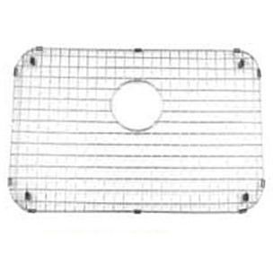 Whitehaus Whn2522g Sink Protector Grid Fits Stainless Steel Sink