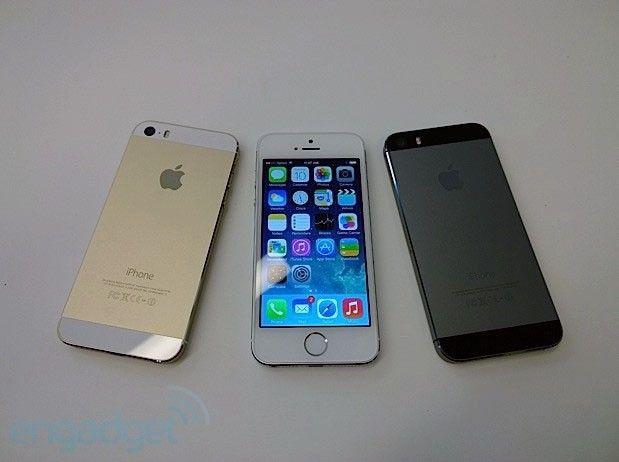 Tips Mendapatkan Harga HP iPhone 5S Lebih Murah