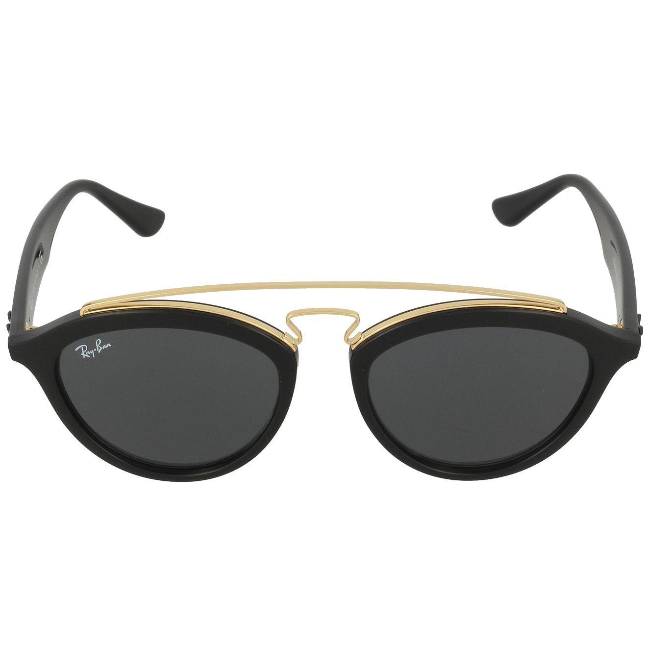 b18157f0736279 Bazarchic - Lunettes de soleil Femme noires   lunettes.   Pinterest ...