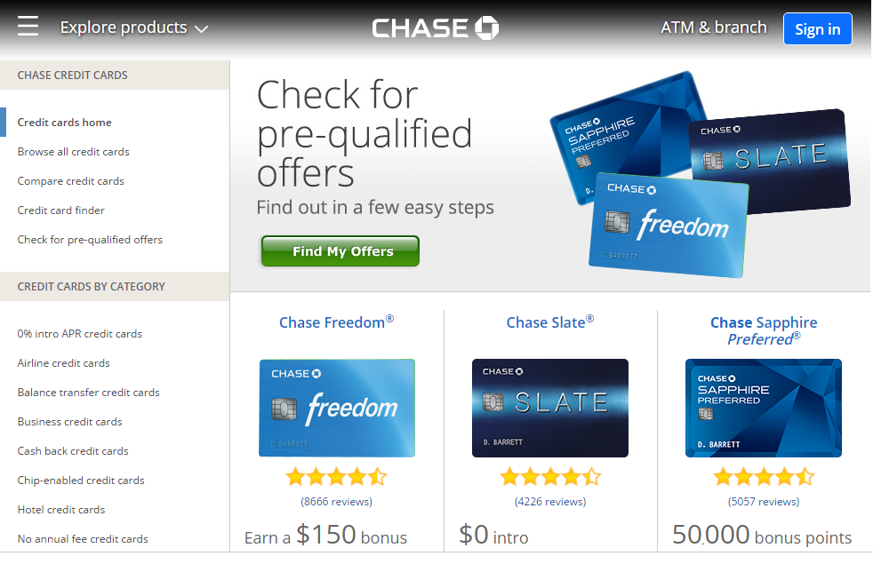 Pin By Status Authority On Check Jp Morgan Chase Credit Card