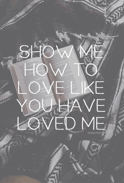 pinterest bible verse - photo #17