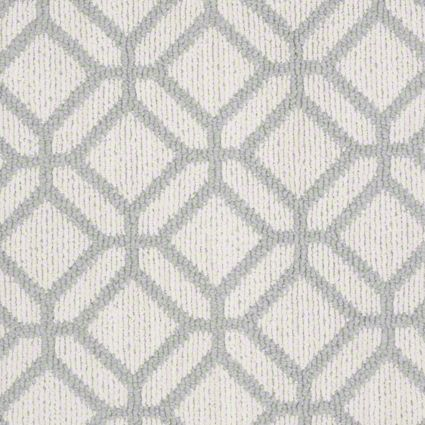 Style Casablanca Z6898 Porcelain Carpet Product Detail