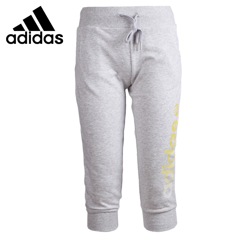 61.50$  Buy now - Original Adidas NEO women's Shorts Training Sportswear   #buyininternet
