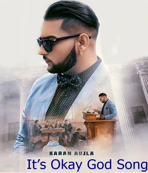 It S Okay God Song Karan Aujla Mp3 Djpunjab Mr Jatt Download Mens Sunglasses Songs Rayban Wayfarer