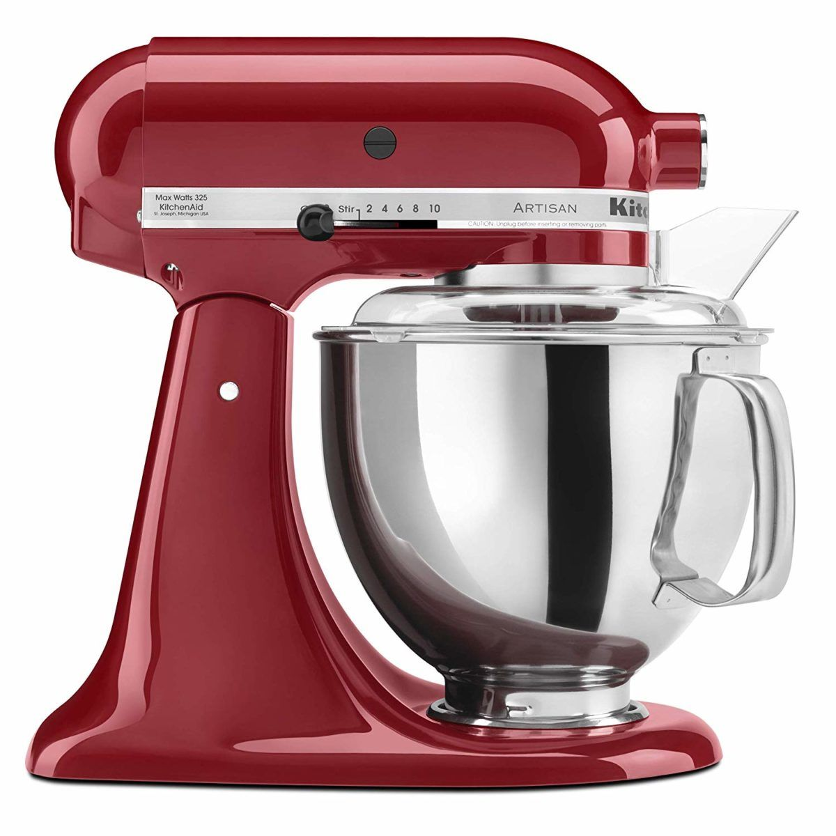 Unhealthy Consumption Be Damned For A Day My Black Friday Wish List In 2020 Kitchen Aid Kitchenaid Artisan Best Stand Mixer