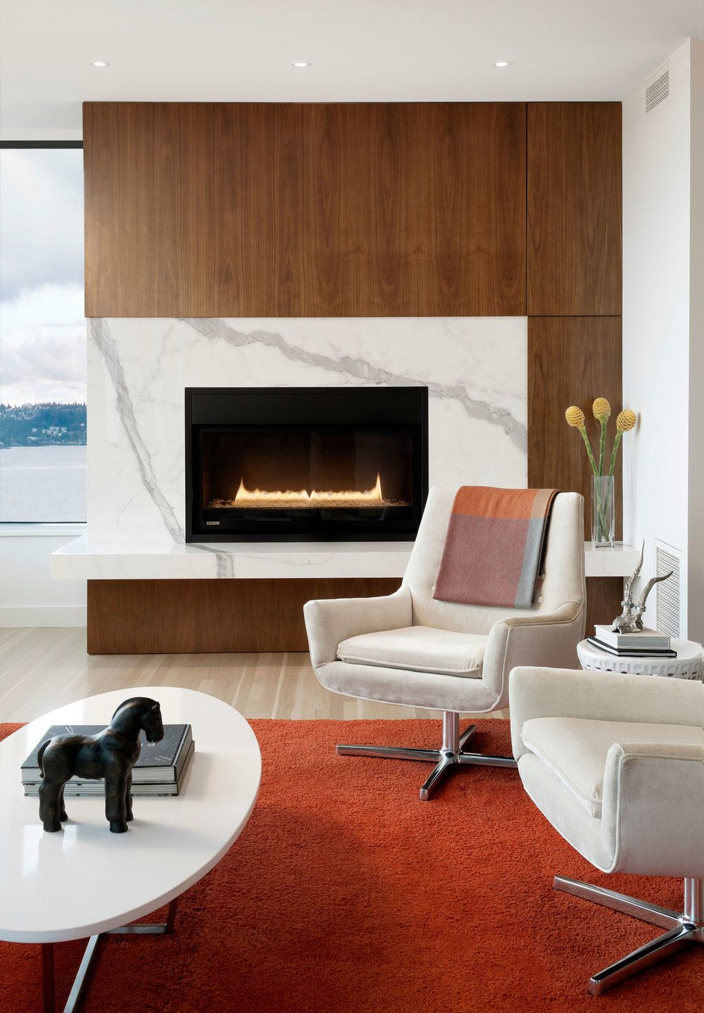 Responsive To Our Clients Vision NB Design Group Is A Seattle Based Interior