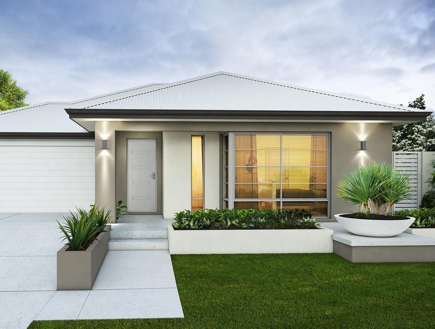 House Renovations In Tauranga At Reasonable Cost We Offer A Great Range Of Builder In Tauranga Give Exterior House Colors Facade House House Exterior