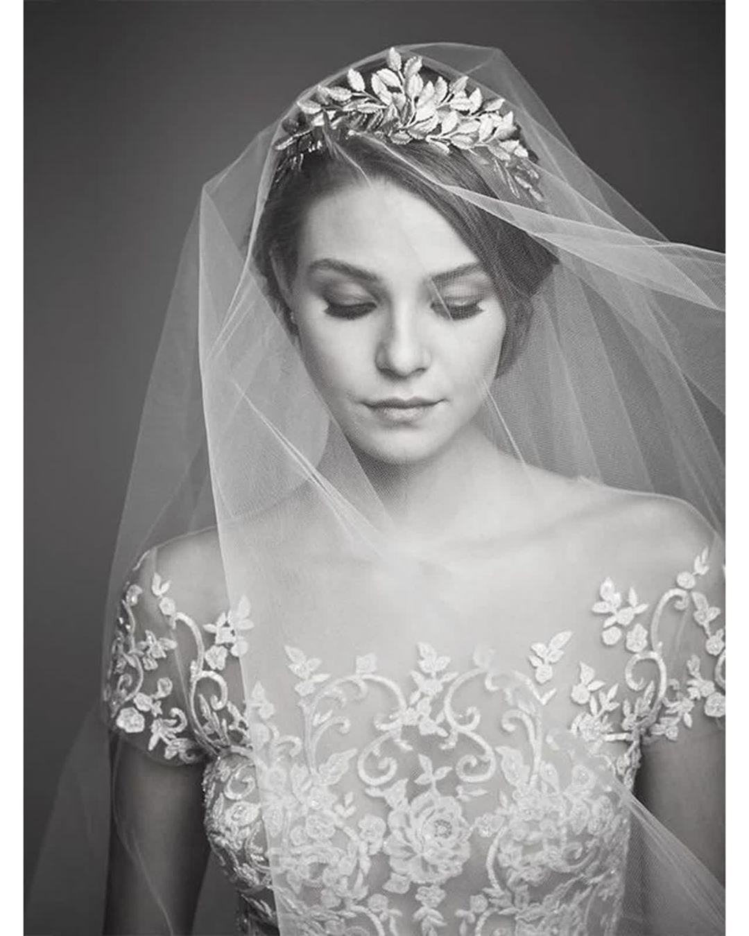 Pin by jezebel faye on wedding crowns pinterest till death
