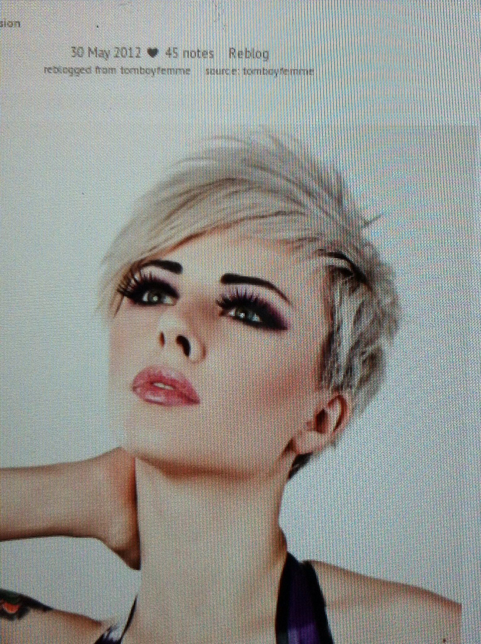 Love this look hair pinterest love this and love