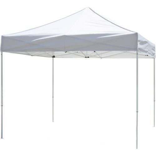 Zshade Venture 10 X 10 Pop Up Instant Shelter Canopy White Find Out More About The Great Product At The Image Commercial Canopy Canopy Tent Canopy Outdoor