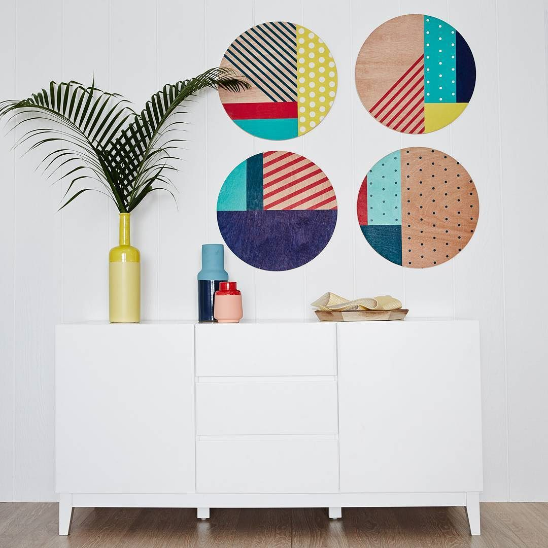 Ready set decorate! For 5 DAYS ONLY we're giving you free delivery on online homewares orders over $100! Ends Monday. Happy shopping! #lovecominghome #homestyling #homedecorating #redecorationnation by freedom_australia