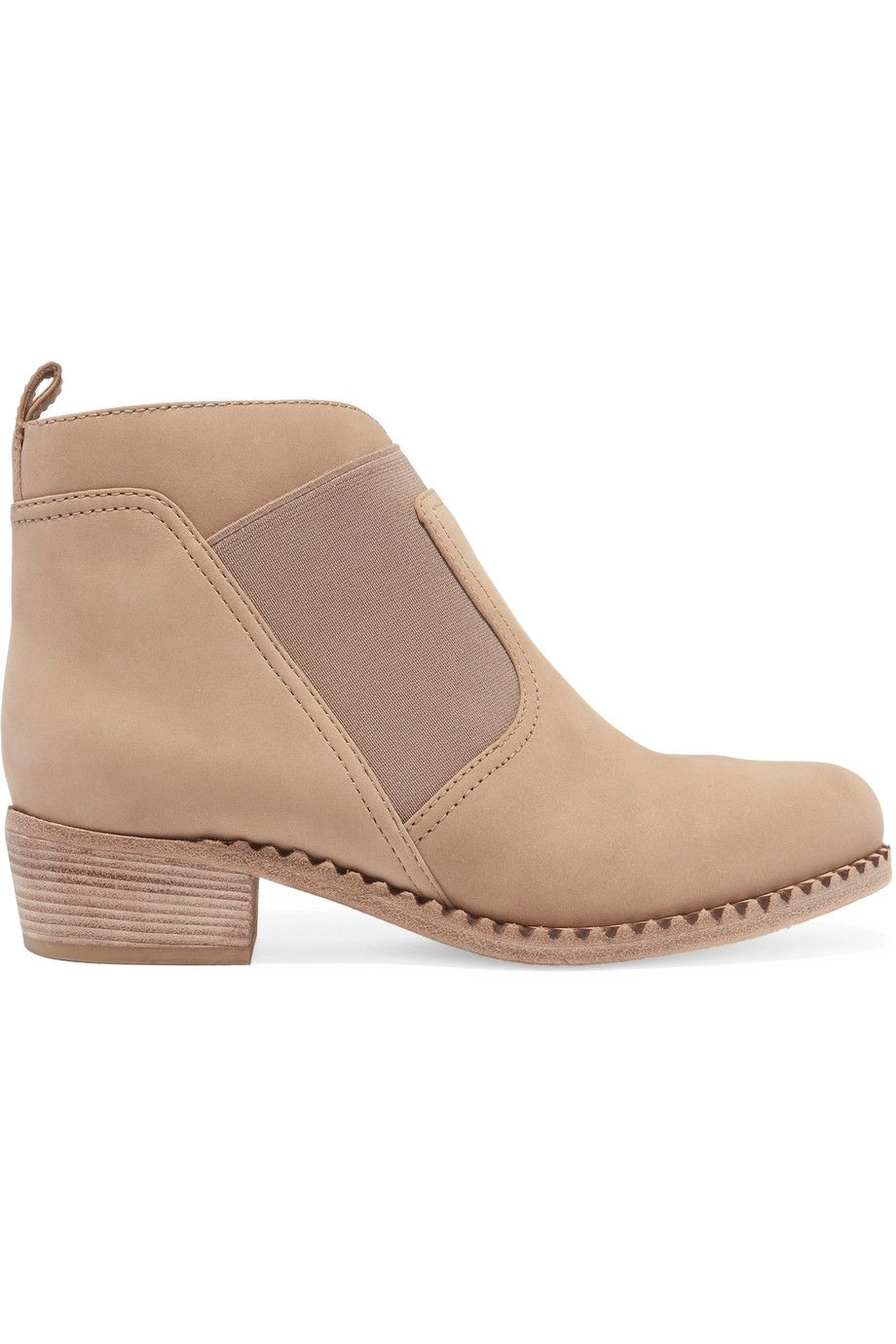 free shipping classic Marc by Marc Jacobs Suede Ankle Boots for sale online outlet low shipping zTXcT