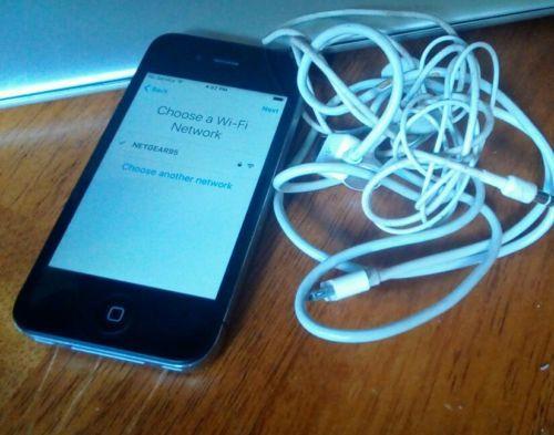Apple iPhone 4S - Black (sprint) Smartphone. Looks great! https://t.co/JYnLzaOSTF https://t.co/xJqi5ZMouw http://twitter.com/Foemvu_Maoxke/status/775364404800057344