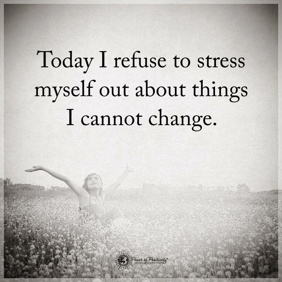 Pin by Jayne Barnes on Words To Live By Work stress