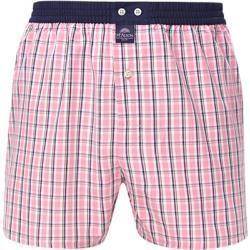 Mc Alson men's boxers, cotton, pink Mc AlsonMc Alson -  Mc Alson men's boxers, cotton, pink Mc AlsonMc Alson  - #90sRunwayFashion #Alson #AlsonMc #boxers #Cotton #Men39s #Pink #RunwayFashion2020 #RunwayFashionaesthetic #RunwayFashionchanel #RunwayFashioncrazy #RunwayFashiondior #RunwayFashiondresses #RunwayFashionvogue #RunwayFashionwomen