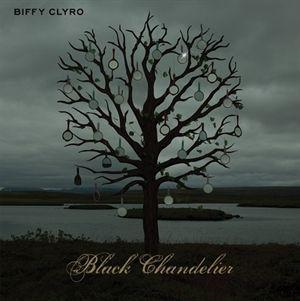 Black Chandelier Artwork - Black Chandelier - Wikipedia, the free ...