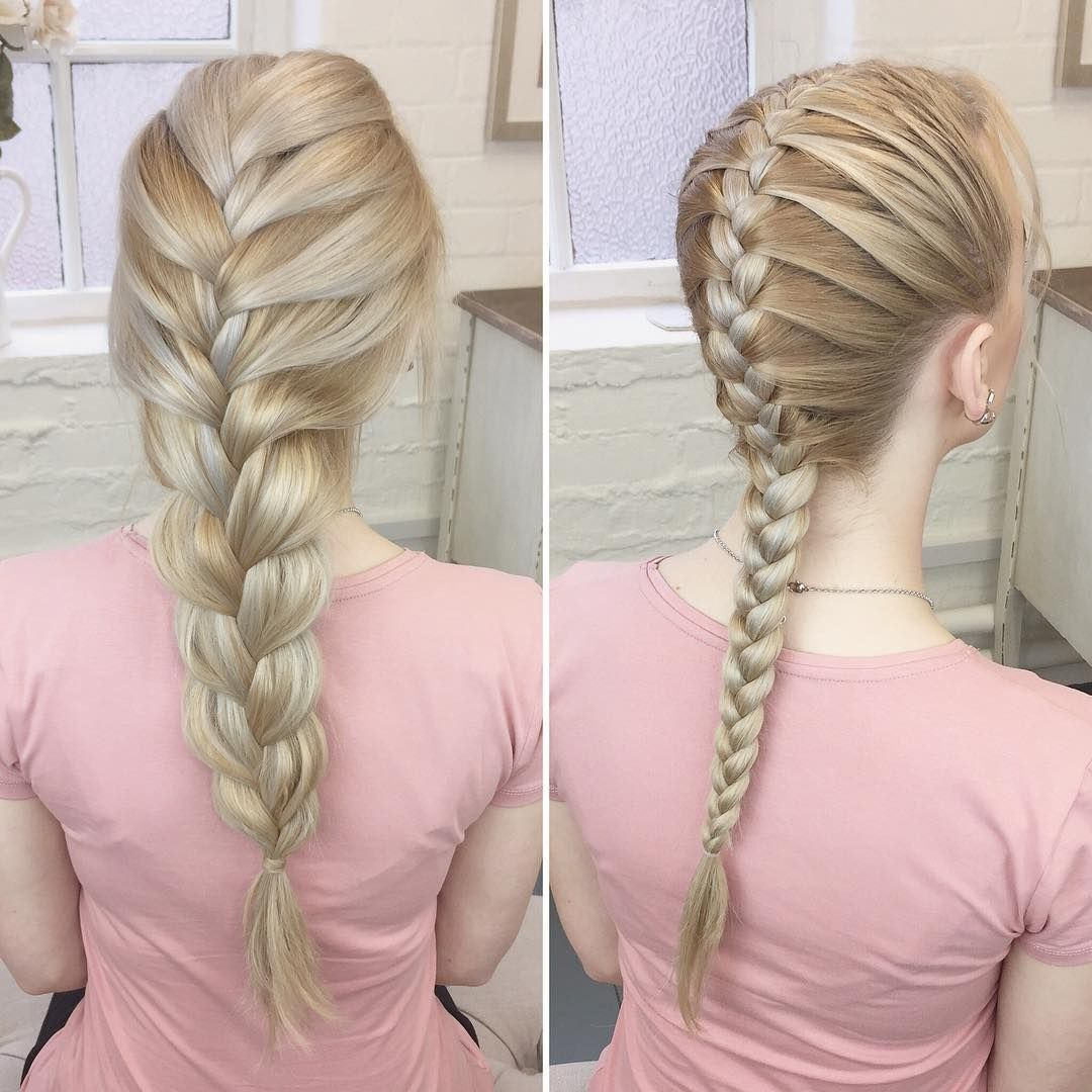 Yes or no hairstyle girl cute style instagramp