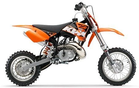 ktm mini sx 50 sx 13my for sale on classic race bike do. Black Bedroom Furniture Sets. Home Design Ideas