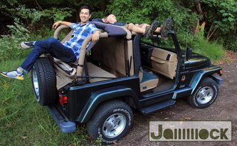 Camping Gear And Jeeps Jeep Wrangler Forum Jeep