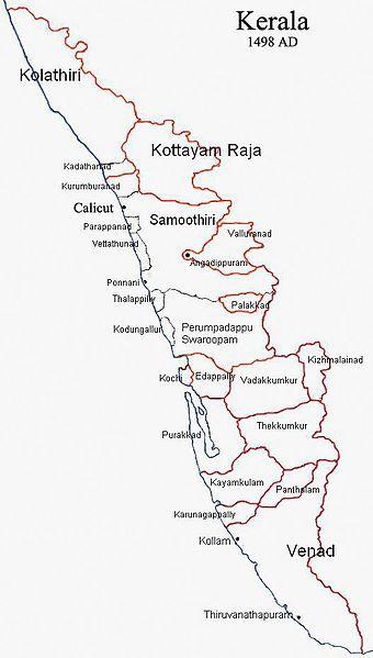 Cochin_1498_Kerala_in_15th_century.jpg (340×599)