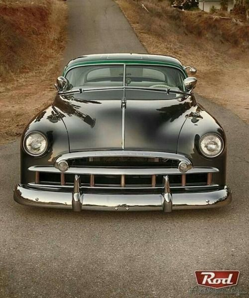 30 best cars images cars dream cars cool cars pinterest