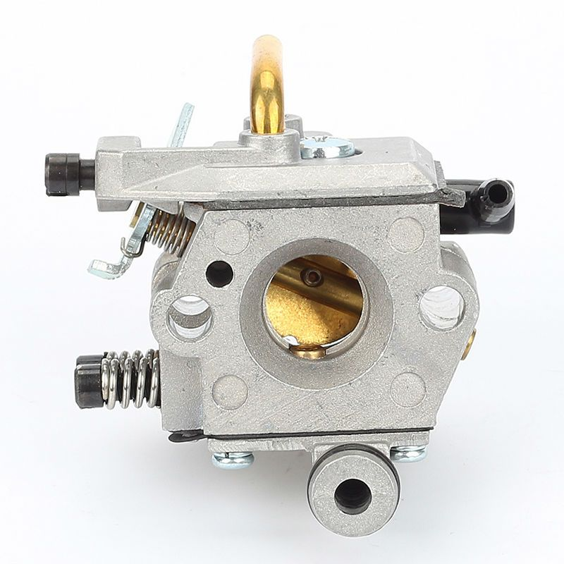 Chainsaw Parts 1121 120 0610 Zama Walbro Carburetor Carb For