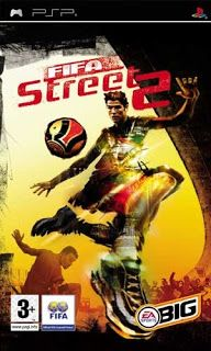 download fifa 2007 highly compressed