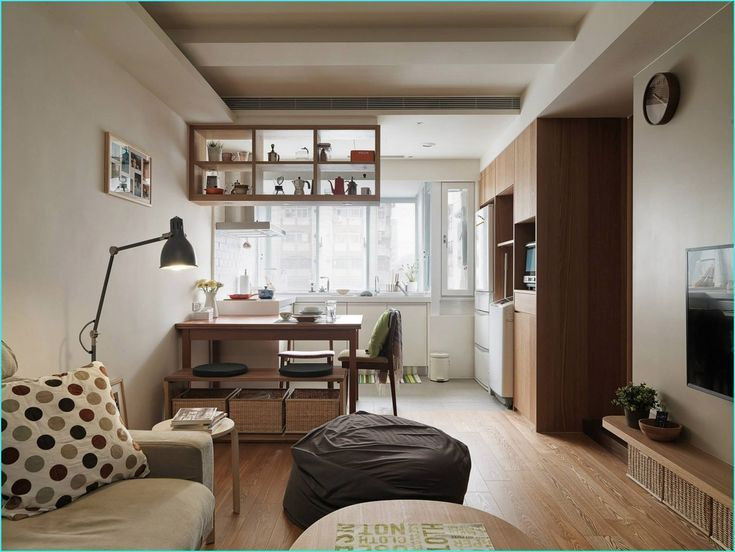 Extra Small Studio Apartment Ideas 9 Apartment Extra Ideas Small Studio Japanese Interior Design Small Spaces Small Studio Apartments Apartment Design