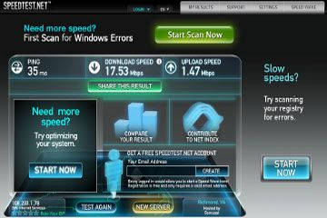 How Fast Should My Internet Connection Be To Watch Streaming Hd Movies Fast Internet Connection Internet Connections Internet Speed