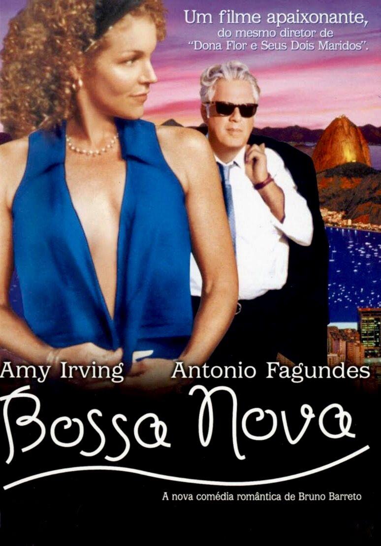 Pin De Newton Adriany Em Filmes Comedia Romantica Antonio