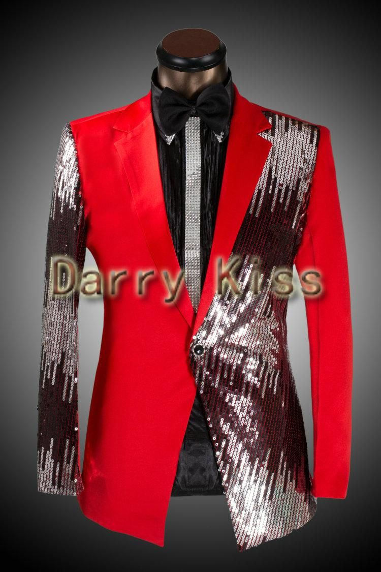 2015 Tuxedos wedding suits for men 2014 plus size clothing set groom ...