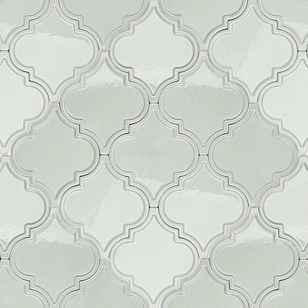 Byzantine arabesque alice blue ceramic wall tile byzantine condos byzantine arabesque alice blue ceramic wall tile dailygadgetfo Images
