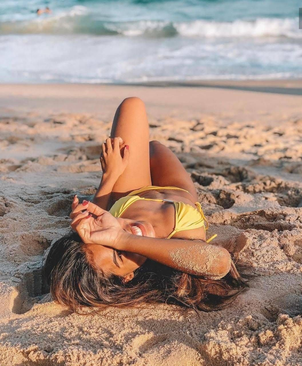 Beach Dress Sale Online 2020