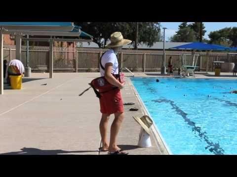 5da72612471 Inservice Training Ideas - Lifeguards Love Youtube