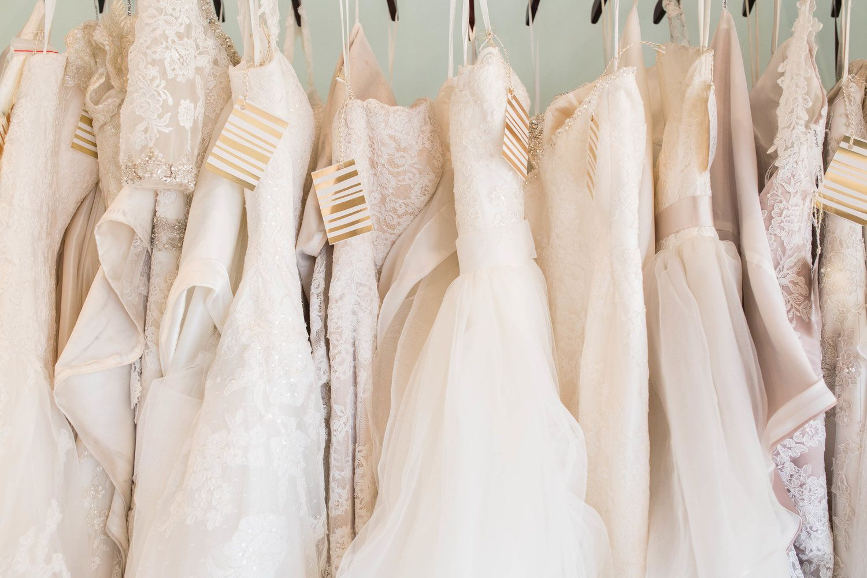 50+ Wedding Dresses Consignment - Dresses for Wedding Reception ...