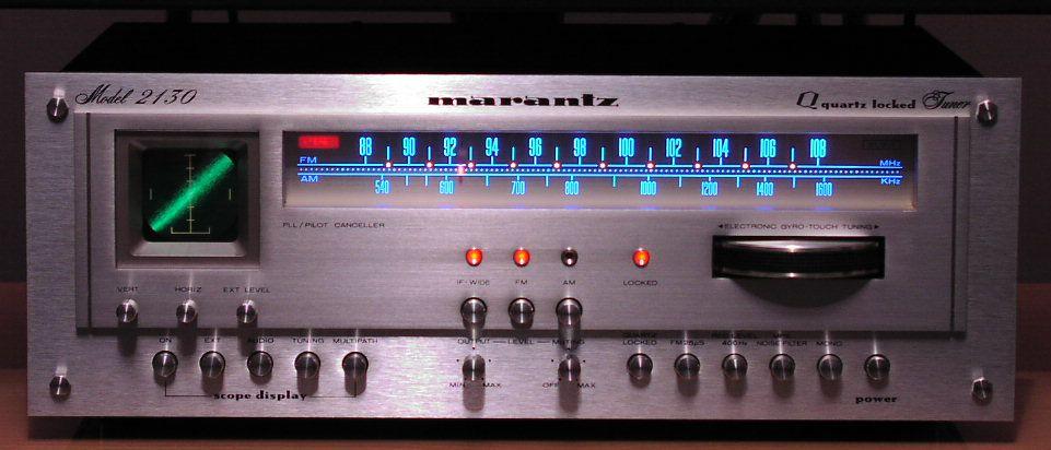 ¿Qué os parece ésta página sobre sintonizadores? 1819dcedd07e2cb32da5a760d76d7cf9